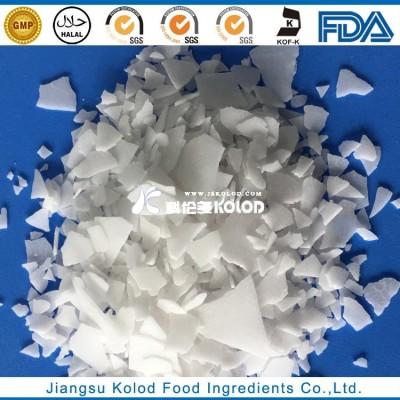 片状氢氧化钾