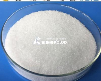 七水硫酸镁