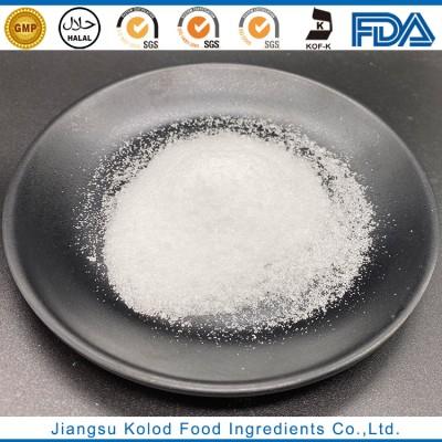 四水乙酸镁(醋酸镁)